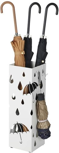 LUC49W umbrella stand