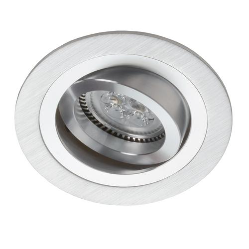 Silver Alcazar with 540.SC Chrome