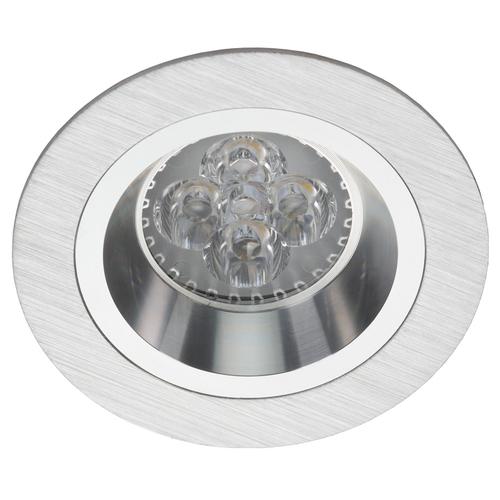 Bosque Silver Eye 540.SC