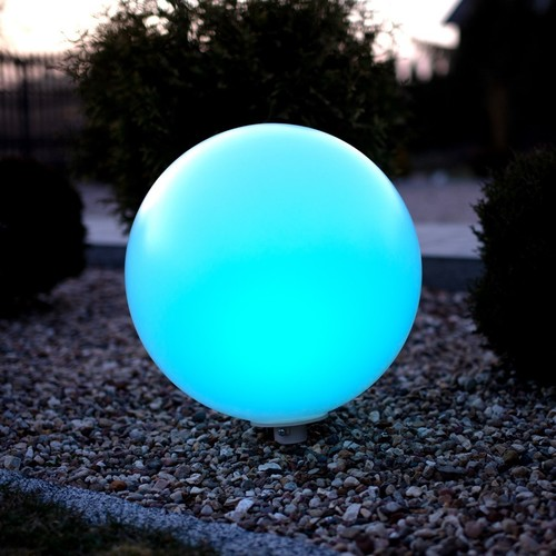Garden Ball Fi50 9 W Rgb