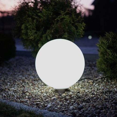 Garden Ball Fi40 9 W Rgb