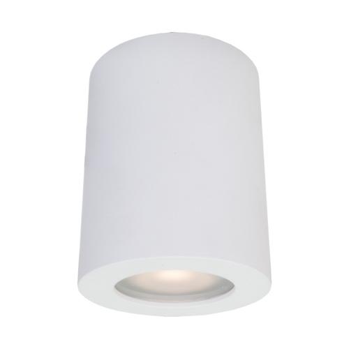 Modern Fausto GU10 Surface Lamp