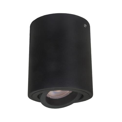 Modern Surface Lamp Lucia GU10