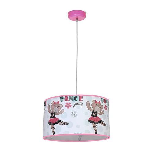 Hanging Lamp Bambino 1x E27
