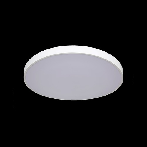Rapido ceiling small white