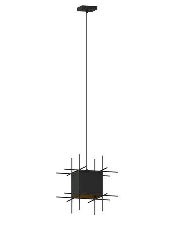 HALSOY 1 TH.002 pendant lamp