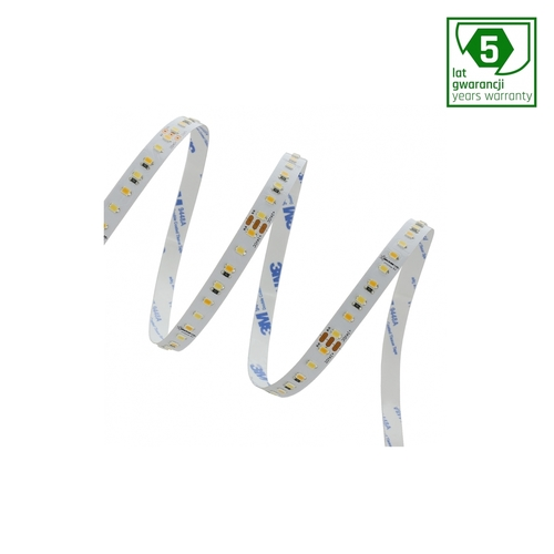 Led strip 115w / 5m 2835 24v Cct 120led / 1m 5 La T 1m (Roll 5m) - Without Cover