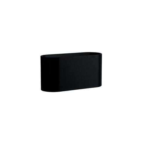 Squalla G9 Ip20 Black