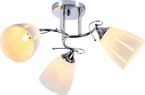 Modern Tomino chandelier 3