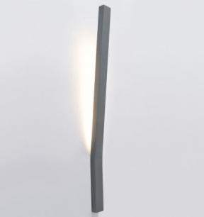 Wall lamp Wever & Ducré YARD AZ 15361