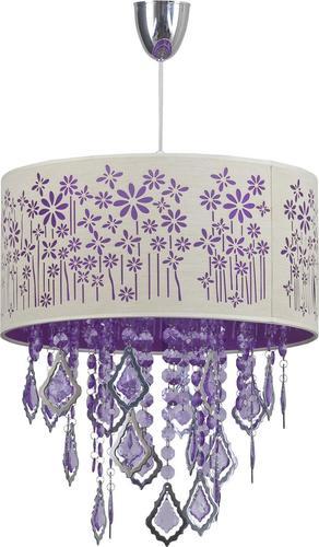 Luminaire PESCARA I overhang
