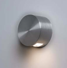 Wall lamp Wever & Ducré NOX 80 DOWN 10200