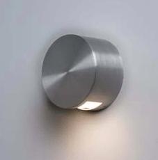 Wall lamp Wever & Ducré NOX 80 DOWN 10200