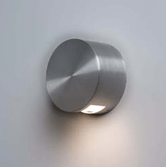 Wall lamp Wever & Ducré NOX 120 10206 small 0