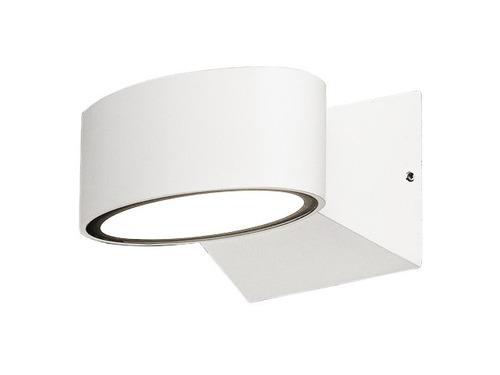 HANOI LED lighting fixture