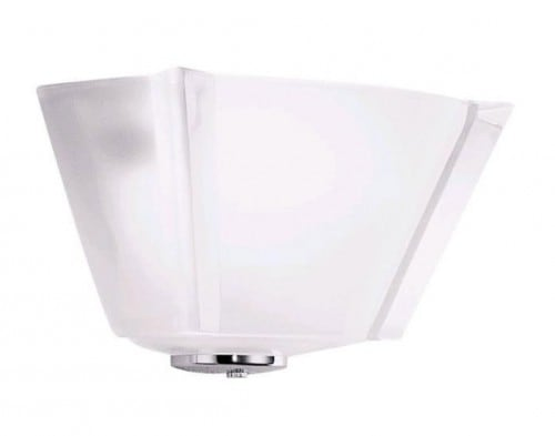 Wall lamp Fabbian D21D0715