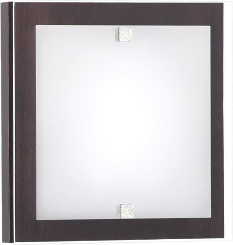 KYOTO WENGE XS lighting fixture