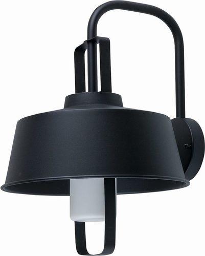 PROVENCE lighting fixture