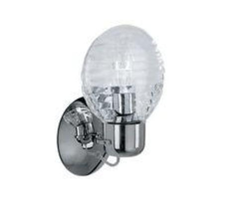 Wall lamp Fabbian AGUA D24D01