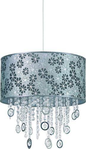 Luminaire CALABRIA I overhang