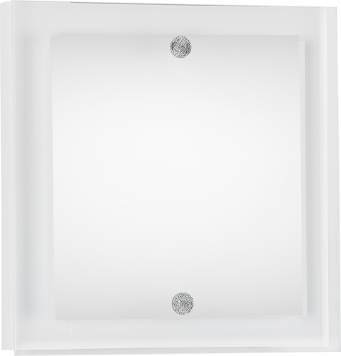 Lighting fixture KYOTO SHINE WHITE XS