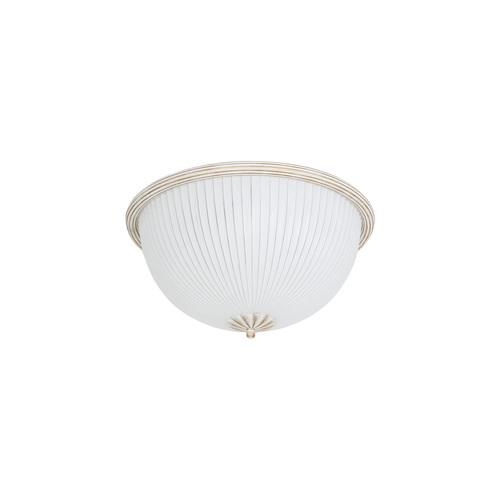 Nowodvorski BARON WHITE II 5993 ceiling lamp