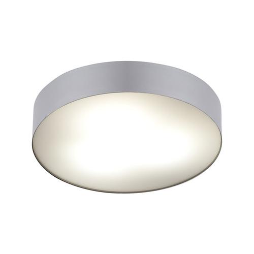 Nowodvorski ARENA SILVER IP44 ceiling lamp