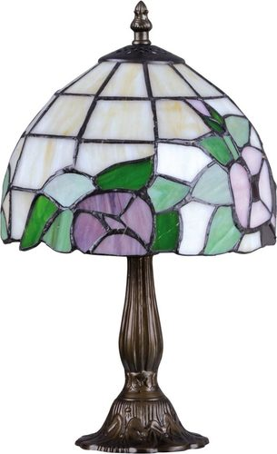 Table lamp K-G08529 from the TECO series