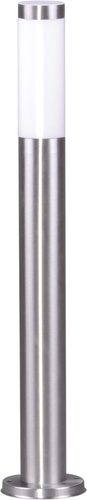 Low K-LP231-650 outdoor floor lamp from the ANICA series