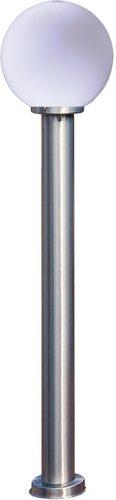 Low outdoor floor lamp K-LP270-1000 from the ANA series