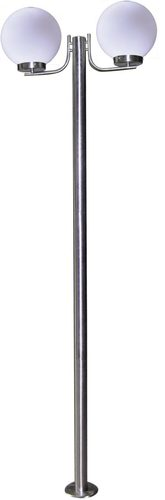 High K-LP270-2200 outdoor floor lamp from the ANA series