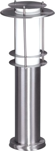 Low outdoor standing lamp K-LP238-450 from the TARES series