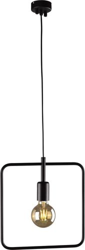 Hanging lamp K-3832 from the TOBIK series