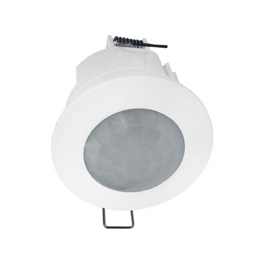 1200W 360 ° ES41Z motion sensor white
