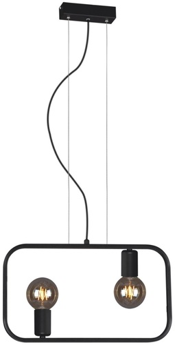 Hanging lamp K-4693 from the KROS series