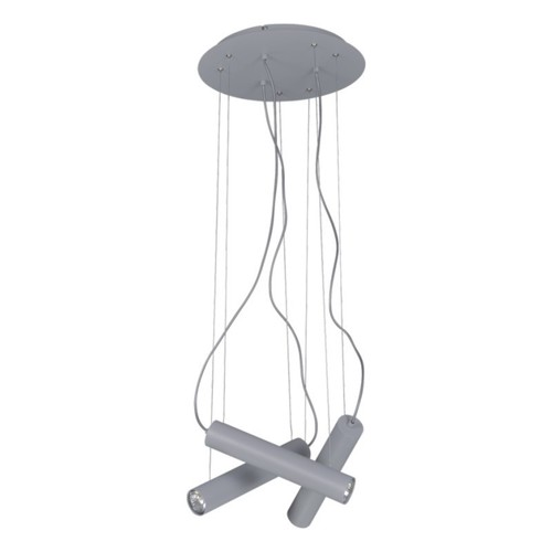 Hanging lamp K-4421 from the MILE GRAY series