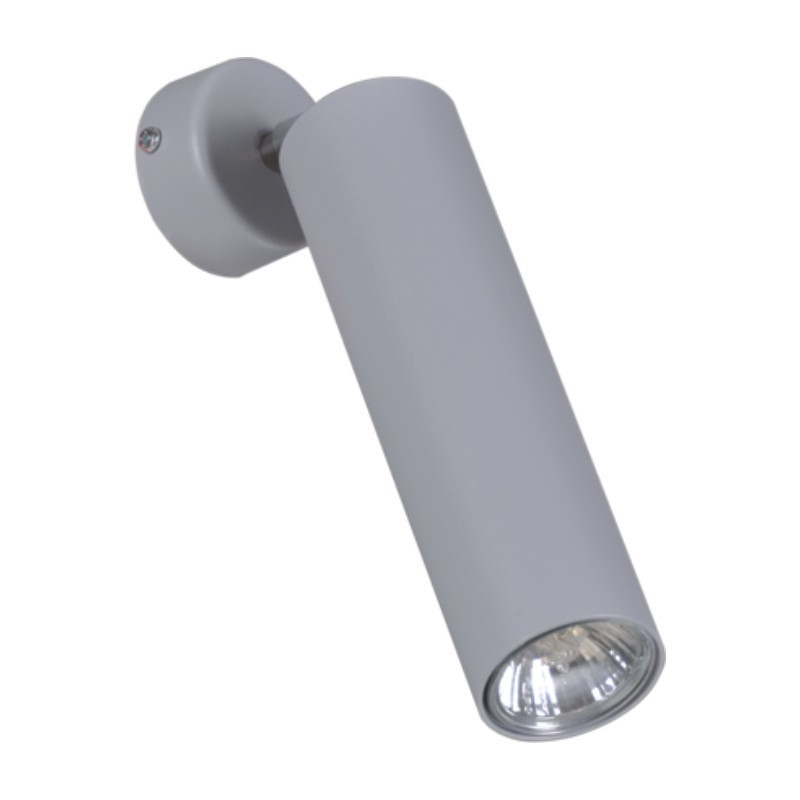 Wall lamp K-4423 from the MILE GRAY series