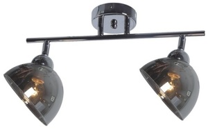 Ceiling lamp K-JSL-1306 / 2W from the HORNET series small 0