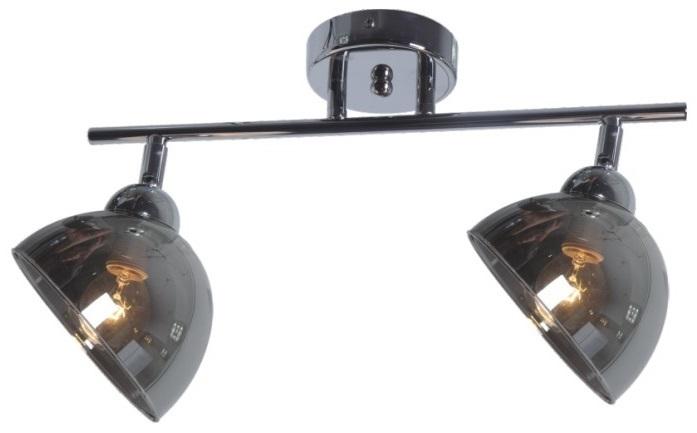 Ceiling lamp K-JSL-1306 / 2W from the HORNET series
