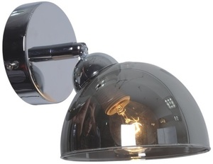 Wall lamp K-JSL-1306 / 1W from the HORNET series small 0