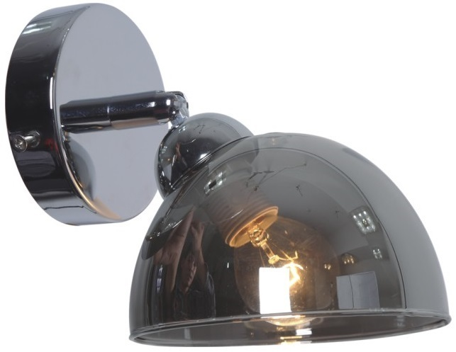 Wall lamp K-JSL-1306 / 1W from the HORNET series