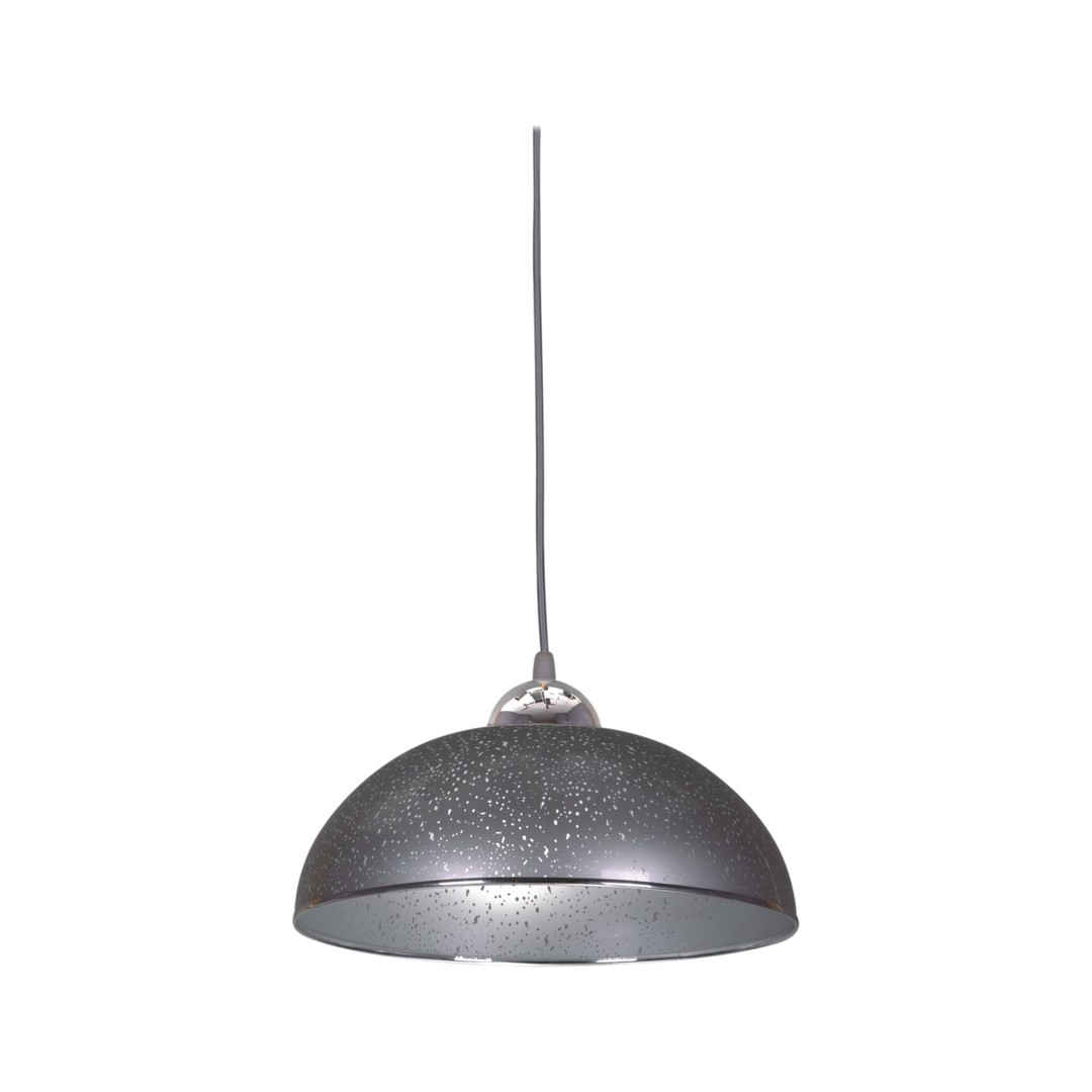 Hanging lamp K-3533 from the AROSA series