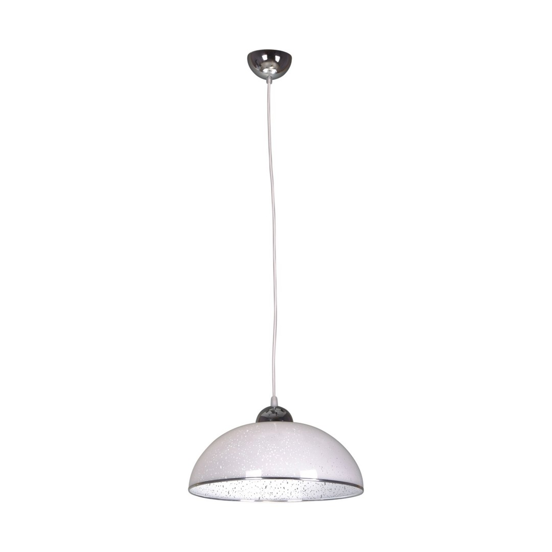 Hanging lamp K-3532 from the AROSA series