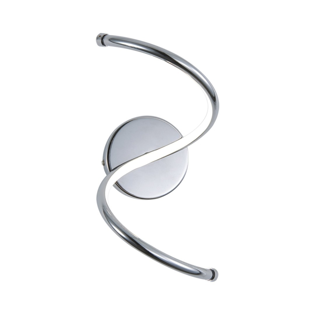K-8060 wall lamp from the LELO series