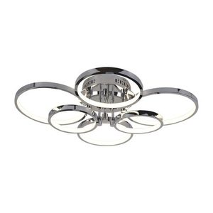 K-8070 ceiling lamp from the BESO series small 0