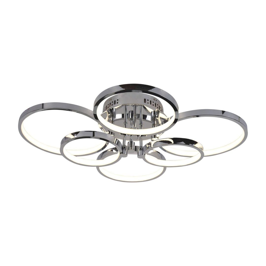 K-8070 ceiling lamp from the BESO series
