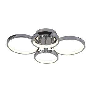 K-8069 ceiling lamp from the BESO series small 0