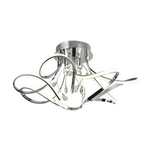 K-8072 ceiling lamp from the BENITA series small 0