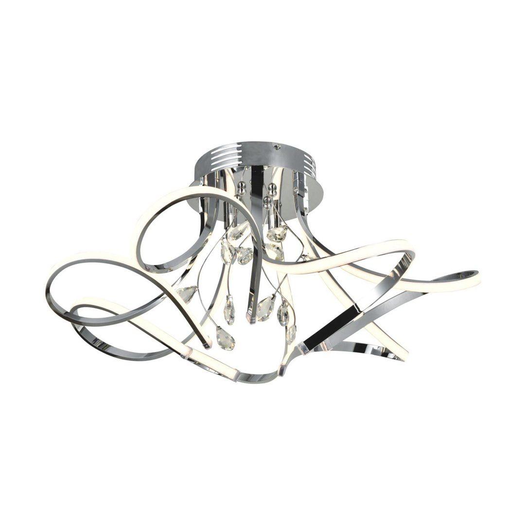 K-8072 ceiling lamp from the BENITA series