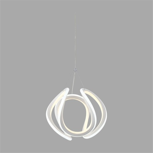 Hanging lamp K-8055 from the CONTI series